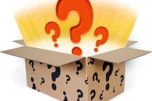 Mystery-Box-Tryazon