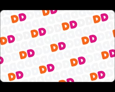 Dunkin-Donuts-1