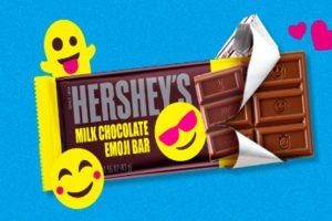 hersheys-emoji-bar-1024x538