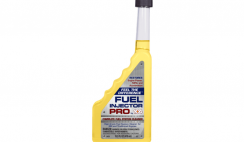 FREE Fuel Injector Pro 104+ from Walmart