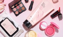 Win 1 of 4 Avon Beauty, Skincare & Makeup Collections ($209 Value Each) - ends 2/2