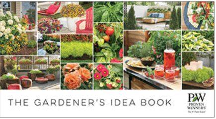 free 2020 gardener