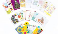 FREE Hallmark Greeting Cards - 3 at CVS