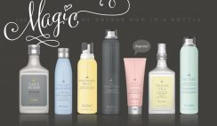 Win a $4,800 Free Trip to Iceland for 2 or $200 DryBar Hair Care Bundle - ends 1/27