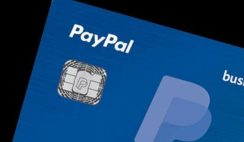 Win a $500 Paypal or Amazon Gift Card - ends 2/3