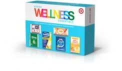 FREE Winter Wellness Essentials Sample Box with 6 Product Samples! Limited Time Offer!