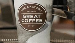 FREE Medium Hot Beverage at Circle K for Sprint Users - Today Only