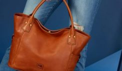 Win a $500 Dooney & Bourke Florentine Collection Bag - ends 2/29