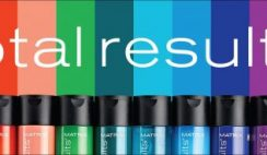 Win 1 of 9 Matrix Total Results Hair Care Bundles - ends 2/29