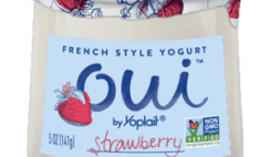 2 FREE Oui at Walmart - ends 2/23