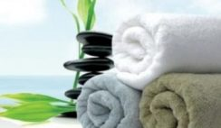Win a $3,500 Spa Resort Getaway for 2 or 1 of 10 $300 Self-Care Spa & Jewelry Bundles - ends 2/14