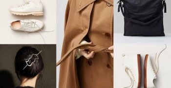 FEIT Giveaway