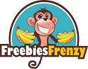 FreebiesFrenzy.com