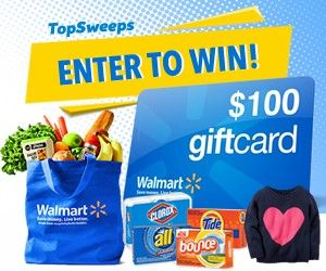 how to win sweepstakes