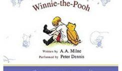 FREE Audible Stream Select Children & Teen Books