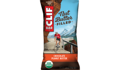 FREE Clif Nut Butter Filled Bar - ends 3/19