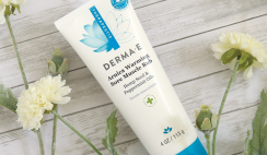 FREE Derma-E Arnica Warming Sore Muscle Rub