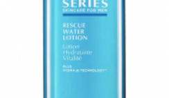 FREE LAB Series Skincare Products