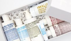 Win a Malin+Goetz Beauty Bundle ($196 Value) - ends 3/11