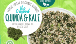 FREE Path of Life Rice or Quinoa Bowl Products