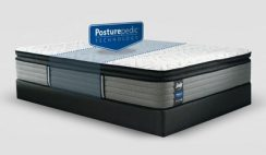 FREE Sealy Mattresses, Memory Foam Pillows, & ChillZone Mattress Toppers From BzzAgent - Hurry!