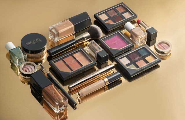 Free Beauty Samples by Mail 2020