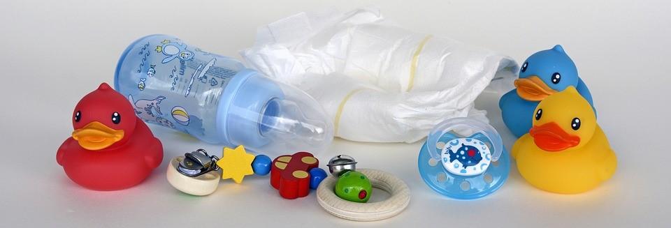 free diaper samples