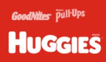 Free Diaper Samples - Huggies, Pampers + 2020