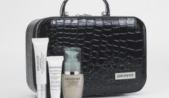 Win 1 of 2 Pevonia Beauty $150 Prize Bundle - ends 4/15
