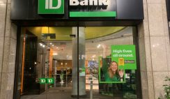 TD Bank Gives Account Holders Class Action Lawsuit Settlements for Overdraft Fee Past Abuses .... Check Your Accounts! April 2020 Reimbursement!