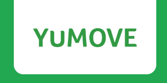 free-yumove-soft-chews-dogs-sample-pack
