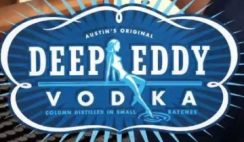 Win 1 of 175 Deep Eddy Vodka At Home Cocktail Kit Giveaway - ends 6/30