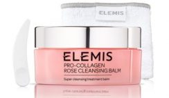 FREE Elemis Skincare Products to Product Test