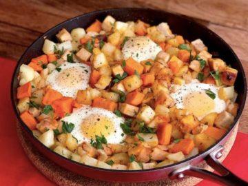 iowa egg