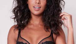 Win 12 Simone Perele Bras and Panties Sets as a Year's Worth of Lingerie ($1,700 Value) - ends 5/15