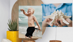 FREE Snapfish Prints - Get 10 4x6 FREE Photo Prints + FREE Shipping  - ends 5/11