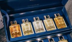 Win 1 of 5 Aromatherapy Associates Bath & Shower Oil Collection ($800 Value Each) - ends 6/15
