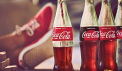 Win the Swire Coca-Cola Instant Win Game Now - ends 8/29