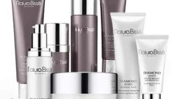 FREE Natura Bisse Skin Care Pack