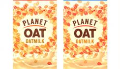 FREE Planet Oat Oatmilk at Publix - ends 6/19