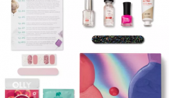 Hurry! Target Beauty Box - Nailed It - For Only $7 ($35+ Value)