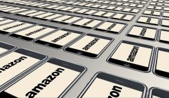 9 Ways to Get Free Amazon Products 2020