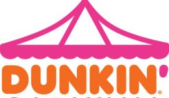 Win FREE Prizes in Dunkin Donuts Instant Win Game! 42,000 Winners of $5 or $10 eGift Cards! ends 8/11