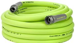 Amazon DEAL: Flexzilla Garden Hose 56% Off! Today!
