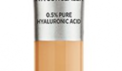 FREE L'Oreal Paris True Match Eye Cream in a Concealer from BzzAgent