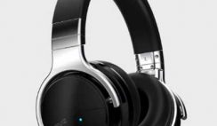 FREE Seviz Bluetooth Headphones from 08liter