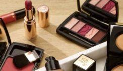 WinLancome Makeup - 10 Winners - ends 8/31