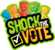 Shock the Vote