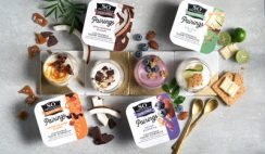 FREE So Delicious Pairings Coconutmilk Yogurt at Publix - exp 8/16