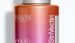 FREE StriVectin Multi-Action Super-C Retinol Serum